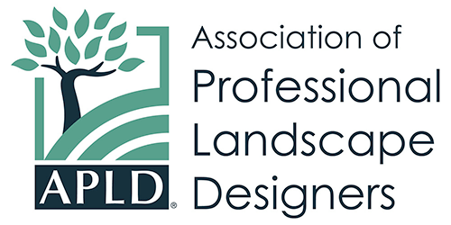 Massachusetts Association of Landscape Proffesionals